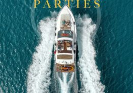 Private Key Yachts Events